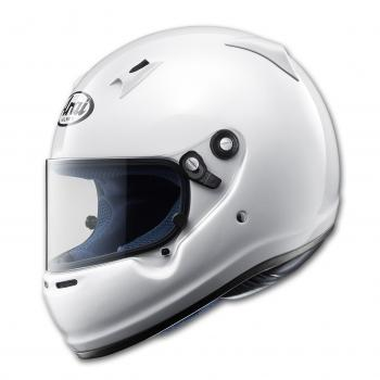 ARAI KINDER KARTHELM CK-6 (CMR2016)